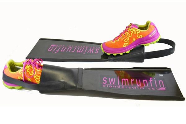 Swimrun