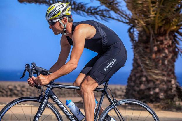 Triathlonkläder & tillbehör