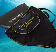 Leaderfins Mono bag