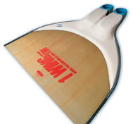 Waterway One Wing Speed Fin