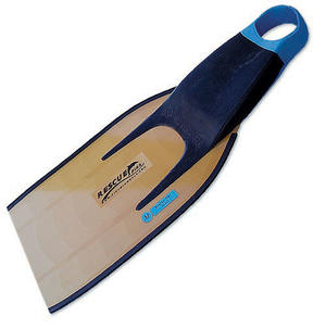 Waterway Rescue Junior Fins