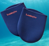 Leaderfins Toe Caps